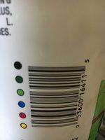 Yogurt - Product - en