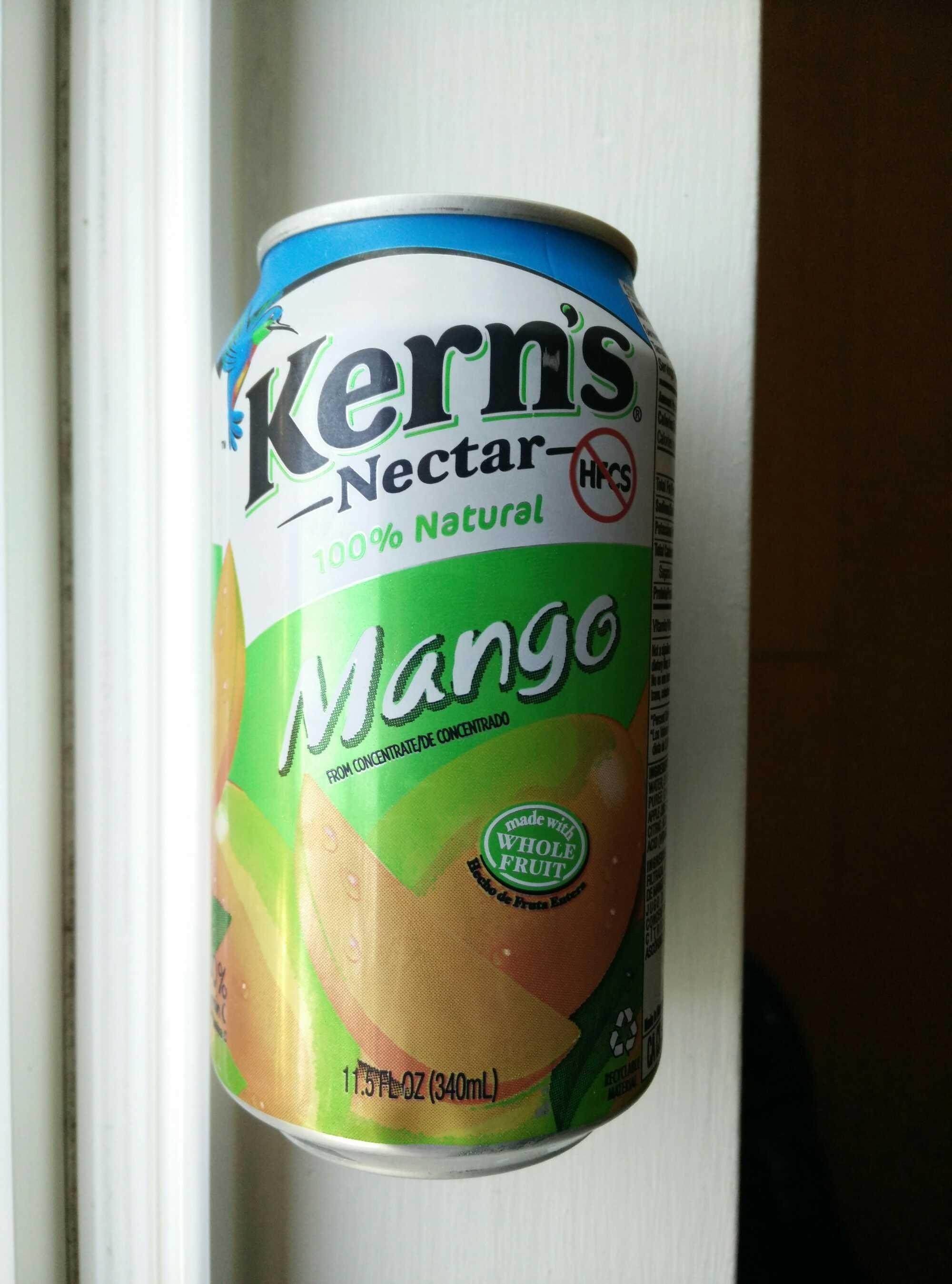 Mango - Product - en
