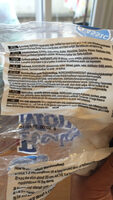 Marshmallows classic - Ingrediënten