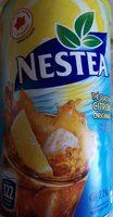 Nestea - Produit - fr