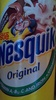 Nesquik Original - Product