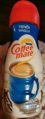 Coffee Mate - Produit - fr