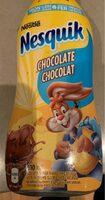 Nesquick - Product - en