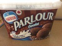 Parlour - Produit