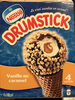 Drumstick - Product
