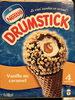 Drumstick - Produit