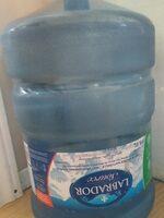 Water - Produit - fr