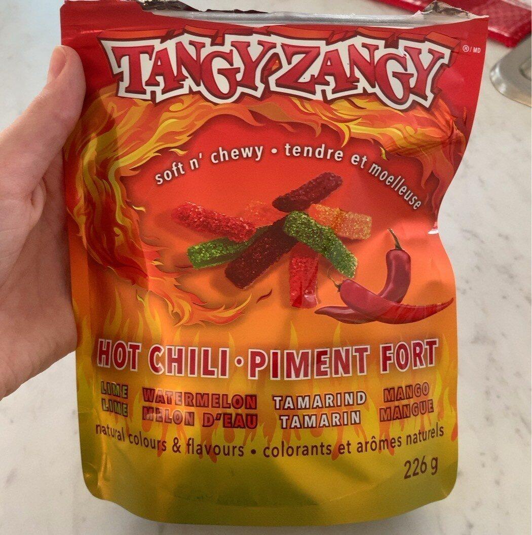 hit chili - Product - en