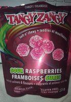 Tangyzangy - Produit - fr