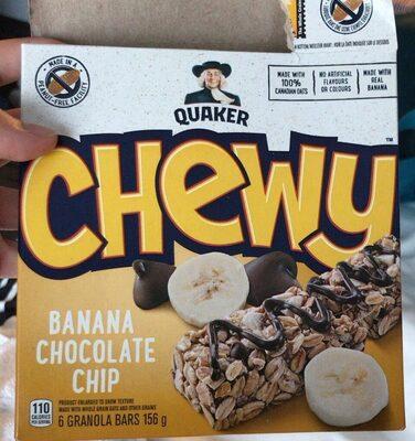 Chewy - Product - en