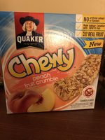 Chewy - Product - fr