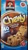 Chewy brisures de chocolat - Product