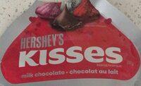 Kisses - Produit - fr