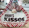 Kisses canne de sucre - Product
