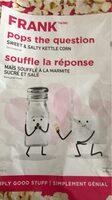 Souffle la reponse - Produit - fr