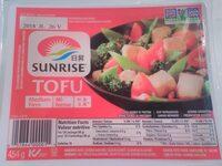 Medium Firm Tofu - Product - en