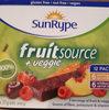sunrype - Product