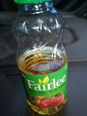 Fairlee - Product