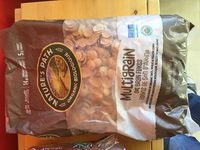 Multigrain Oatbran Cereal - Product