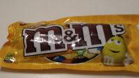 Pastilles De Chocolat (arachides) - Product
