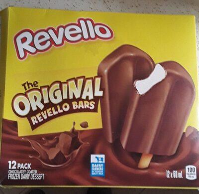 Unilever canada - Product - fr