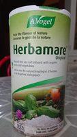 Herbamare - Produit - fr