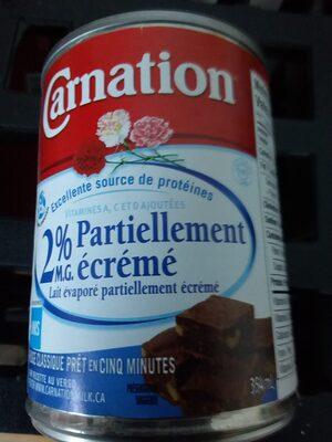 carnation - Product - en