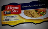 Minute Rice - Product