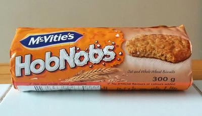 Hobnobs - Product