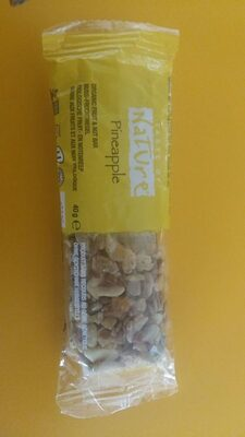 Taste Of Nature Pineapple Granenree - Product