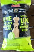Chips - Product - fr