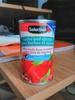 Pâte faite de tomate: fines herbes et épices (faible teneur en sodium) - Produit
