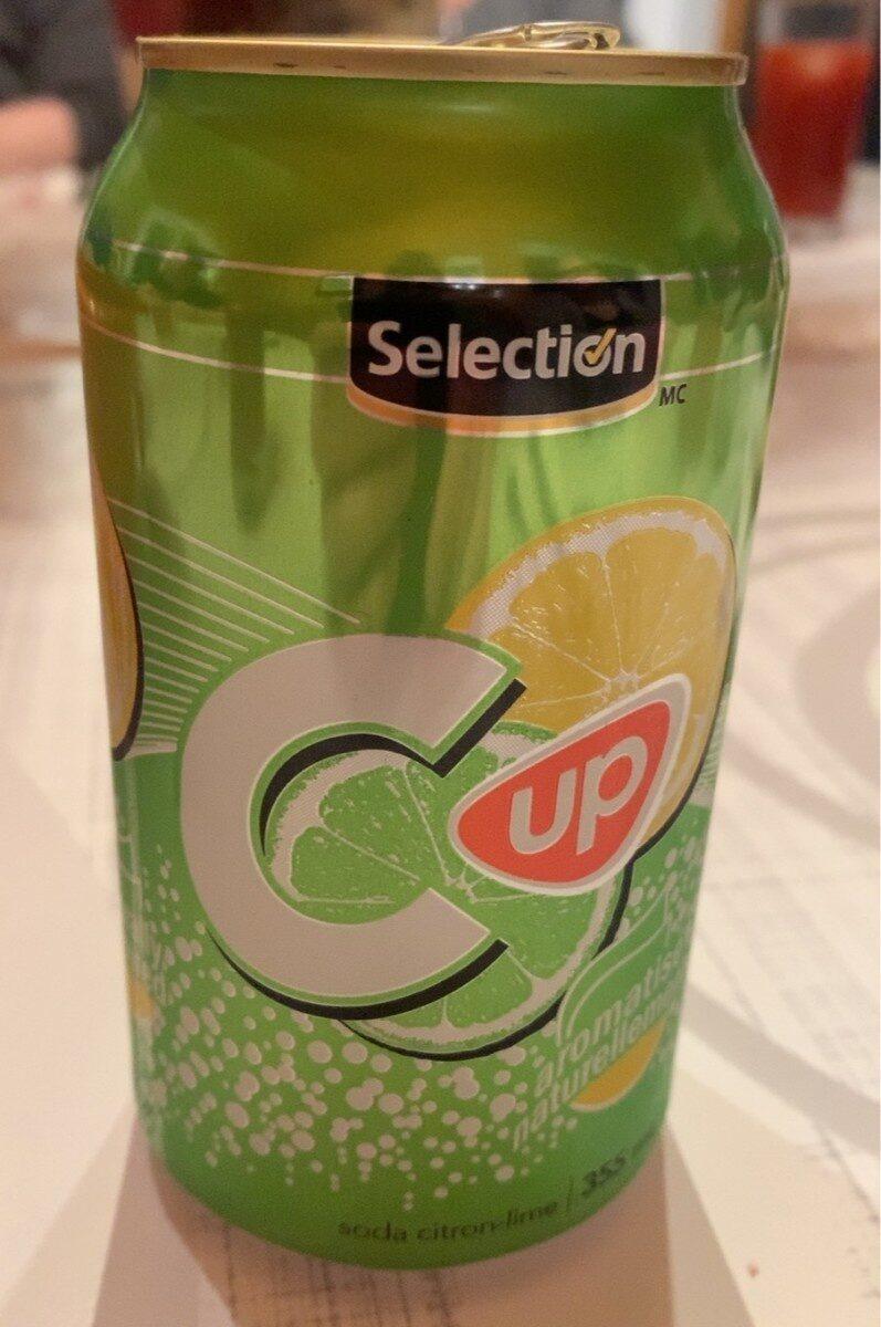 C-up - Produit - fr