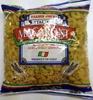 Italian Macaroni - Product