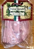 Original Mortadella - Product