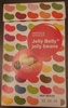 Jelly Belly® jelly beans - Produit