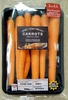 Carrots - Product