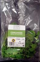 Coriander - Produit - en