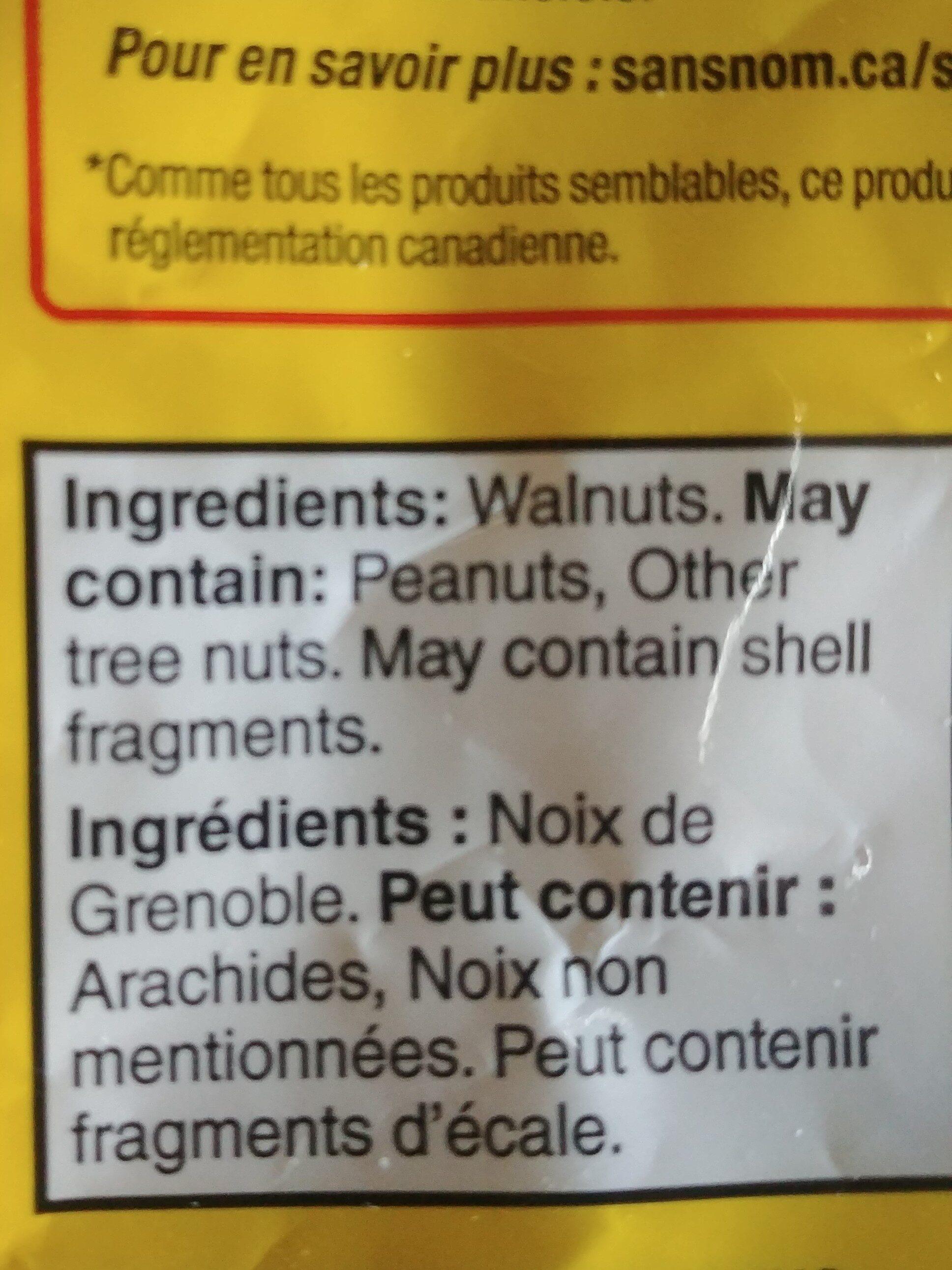h - Ingredients - en