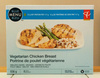 Vegetarian Chicken Breast - Product