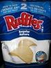 Ruffles Regular - Product