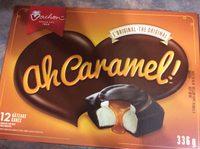 Ah Caramel! - Product - fr