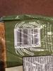 Pain blé Khoradan - Product