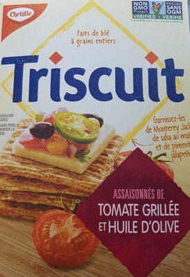 Bovril Boeuf - Product - fr