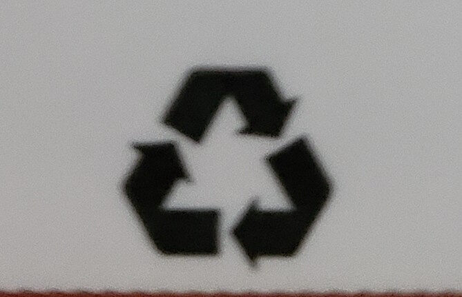 Pommes De Terre Rôties Et Poireaux - Roasted Potato & Spring Leek - Instruction de recyclage et/ou informations d'emballage - en