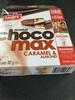 Choco Max - Produit
