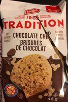 Biscuit leclerc - Produit - fr