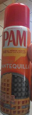 Pam - Producto - en