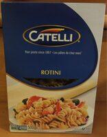 Rotini - Produit - fr