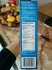 Macaroni Sans Gluten - Produit